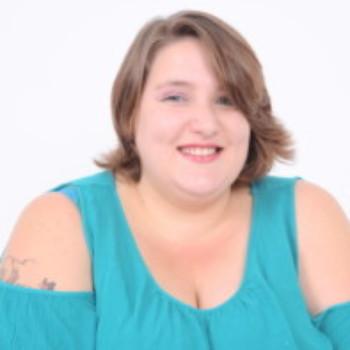 Profielfoto van Kim27