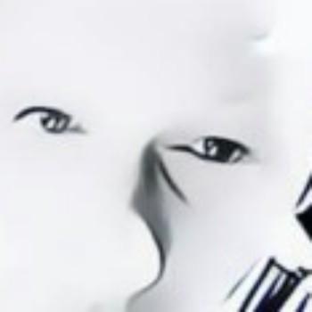 Profielfoto van Maikel1900