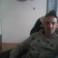 Profielfoto van nlraiser