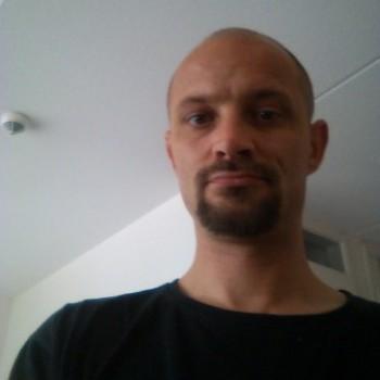 Profielfoto van rene_grunn