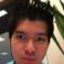 Profielfoto van xVuxe