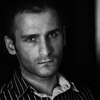 Profielfoto van Pablo