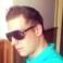 Profielfoto van MikoSter