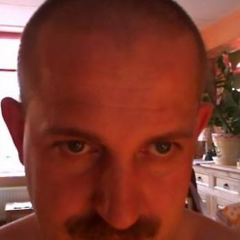 Profielfoto van robbie