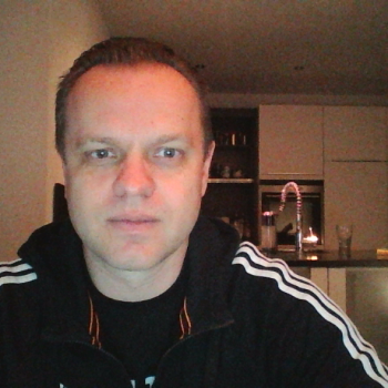 Profielfoto van Grunn