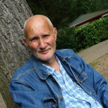 Profielfoto van Andrevdhorst