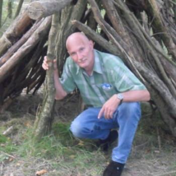 Profielfoto van Andre