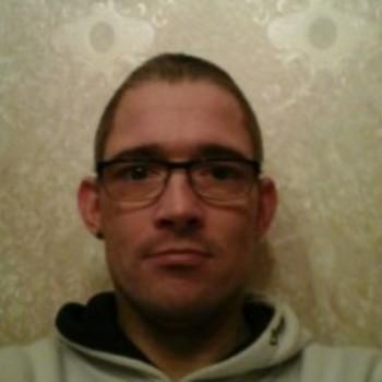 Profielfoto van rikkemans
