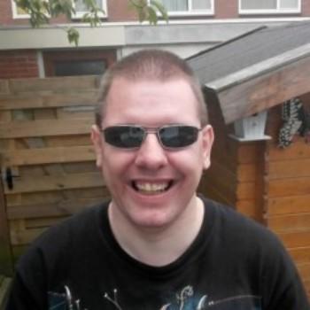 Profielfoto van Marcus