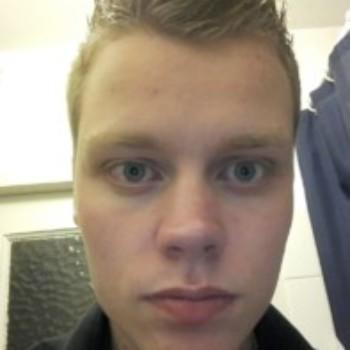 Profielfoto van mich033