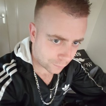Profielfoto van Waus