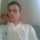 Profielfoto van David42Belgie