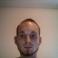 Profielfoto van donnie0505