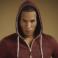 Profielfoto van MisterMusic