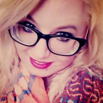 Profielfoto van LittleknuffelDomi