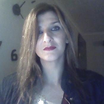 Profielfoto van marisa