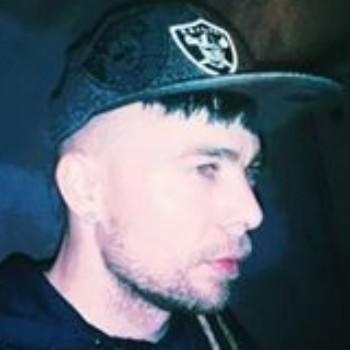 Profielfoto van Neal