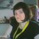 Profielfoto van lisa35
