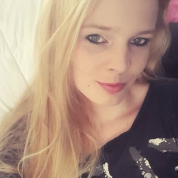 Profielfoto van janny1993