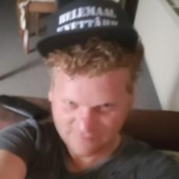 Profielfoto van Hardcore uptempo