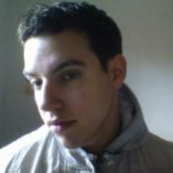 Profielfoto van Ulixes