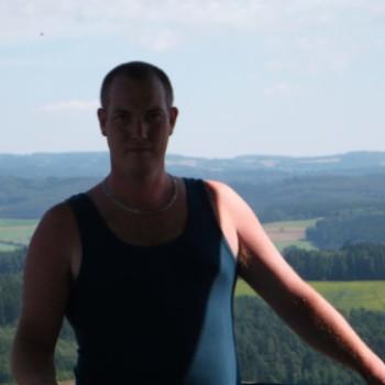 Profielfoto van Parrot-Guy