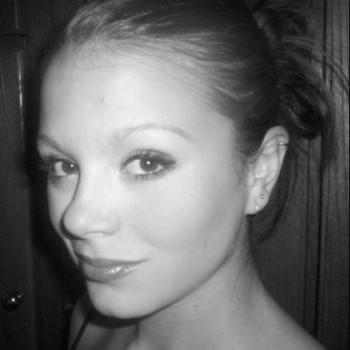 Profielfoto van YvkeGroot1991