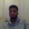 Profielfoto van miggs