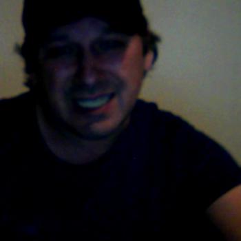 Profielfoto van Mike De Joker