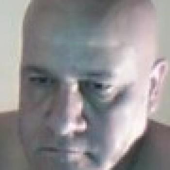 Profielfoto van prehistorie