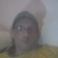 Profielfoto van avariusnl