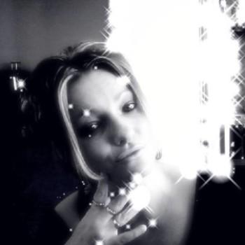 Profielfoto van daniella