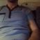 Profielfoto van PieterJ