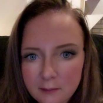 Profielfoto van Sillysyllie