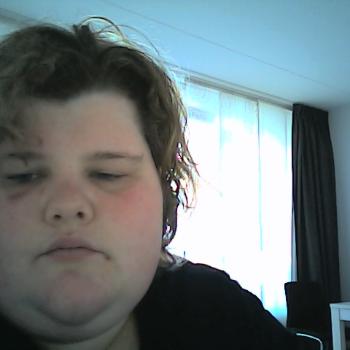 Profielfoto van kaylee