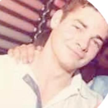 Profielfoto van Jcco