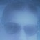 Profielfoto van paulo