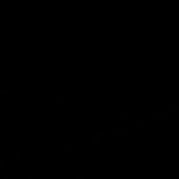 Profielfoto van mikey