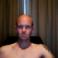 Profielfoto van pim27