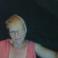 Profielfoto van janneke75