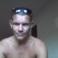 Profielfoto van Allenwelkom
