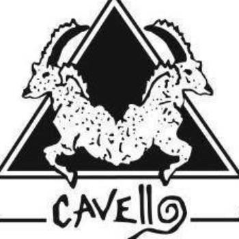 Profielfoto van Cavello35