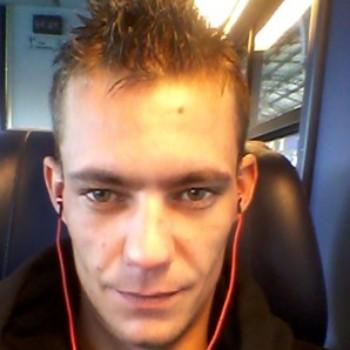 Profielfoto van sjaakie