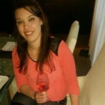 Profielfoto van Denise92
