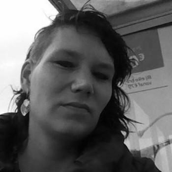 Profielfoto van gestoordeDOOS