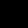 Profielfoto van lindaatje