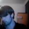 Profielfoto van RikkertQQ