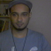 Profielfoto van nizzy25