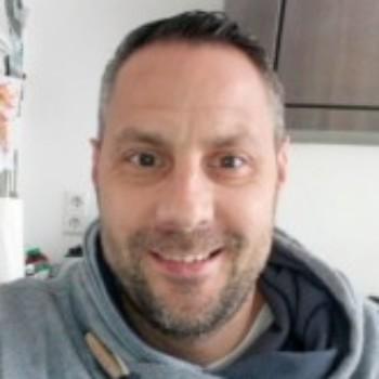 Profielfoto van KATER