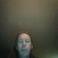 Profielfoto van jippiehippie